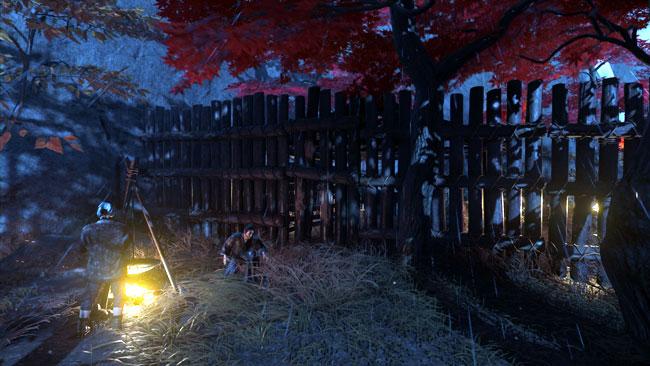 tsushima-story19-homare-3