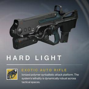 ex_w_hardlight