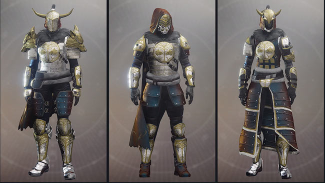 destiny2s7iron