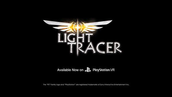 light_tracer03