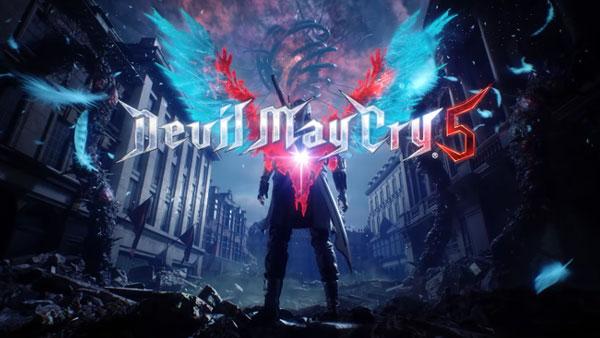 devilmaycry5jp08s