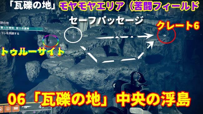 destiny2-s15-chest-tuki06