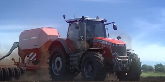 Farming01