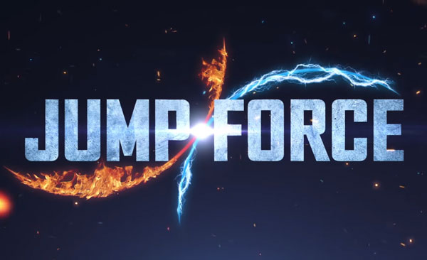jumpforce_03