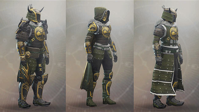 Destiny2iron5