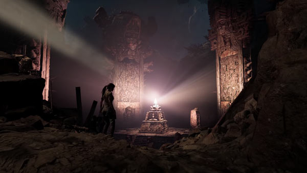 tombraider_shadowof_e3