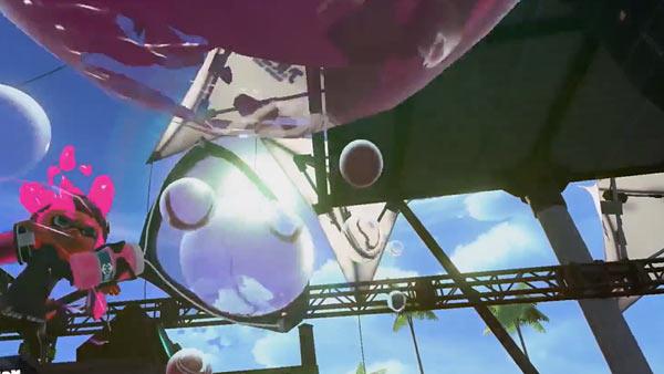 sp_bubblelauncher3