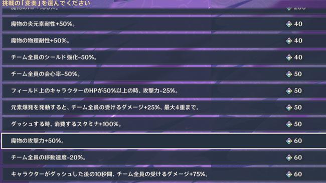 genshin-202101symphony4-2