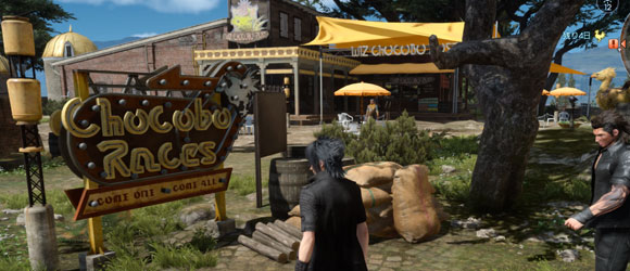 ff15town_chocobopost