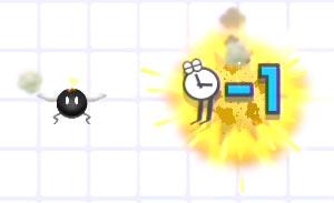 Mario_maker5