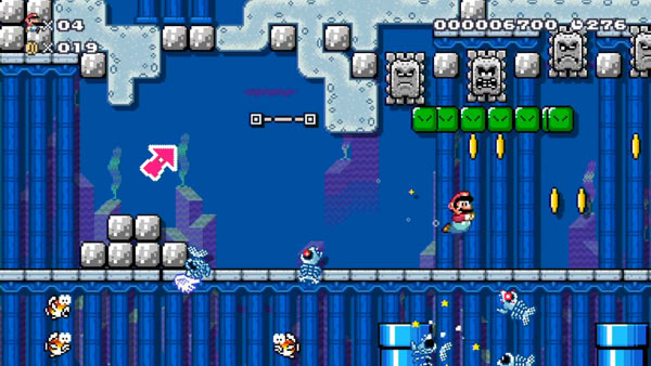 mariomaker2stage42_1