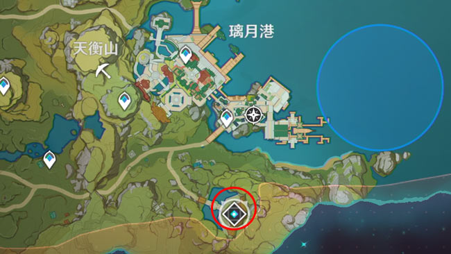 genshin-story6-2map