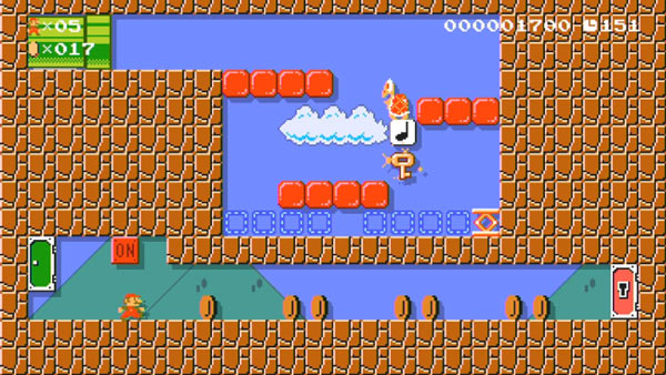mariomaker2stage71_1