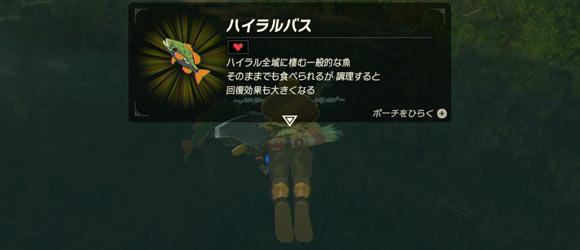 zeldabowfish2