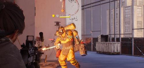 Firebomb09