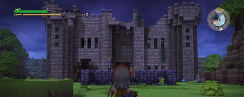 mel2_castle