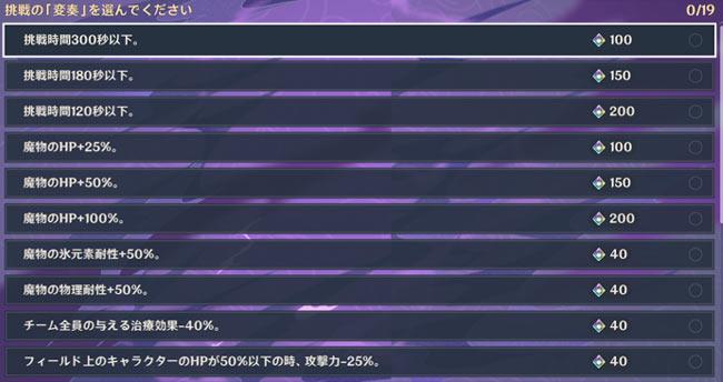 genshin-202101symphony1dat2