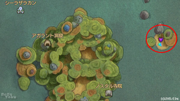 ninokuni2subquest053map