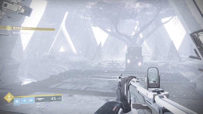 DESTINY2-s9-quest2-6