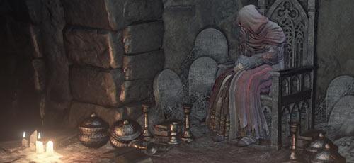 darksoul3_firelink_handmaid