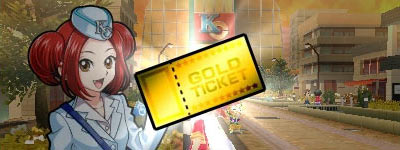3dsyugioh_goldticket_rebo2