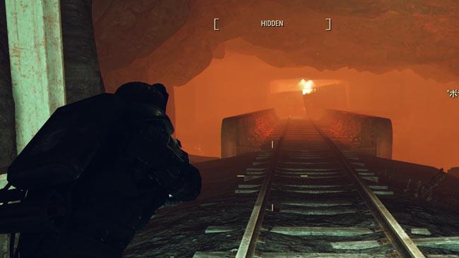 Fallout76_main7infofire7p7