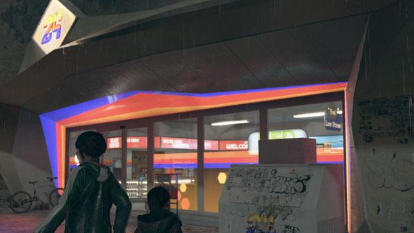 Detroit09_3
