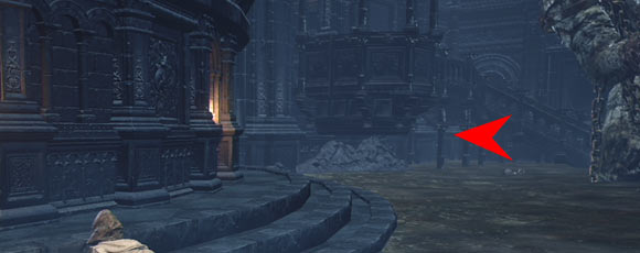 ds3_cathedral41