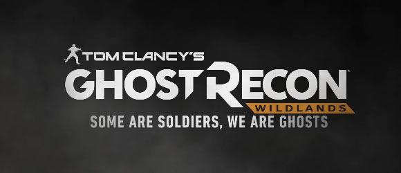 TomClancysGhostReconWildlan