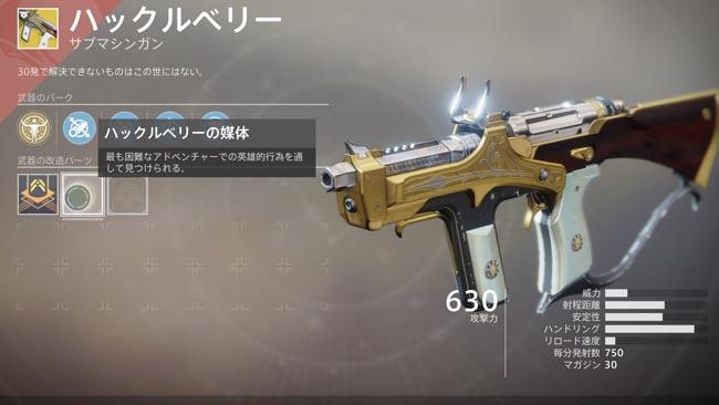 destiny2exotic_020y2