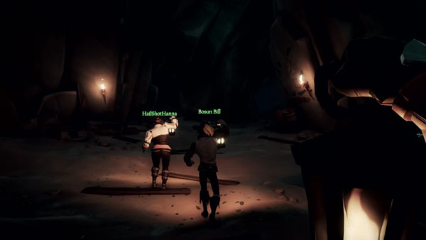 seaofthieves_08