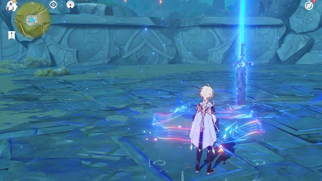 gensin-quest-legend-razor1k