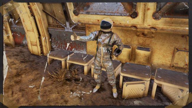 Fallout76_uchuu1