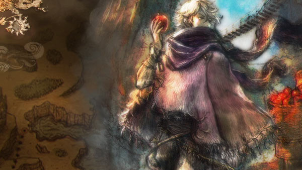 octopath_therion1