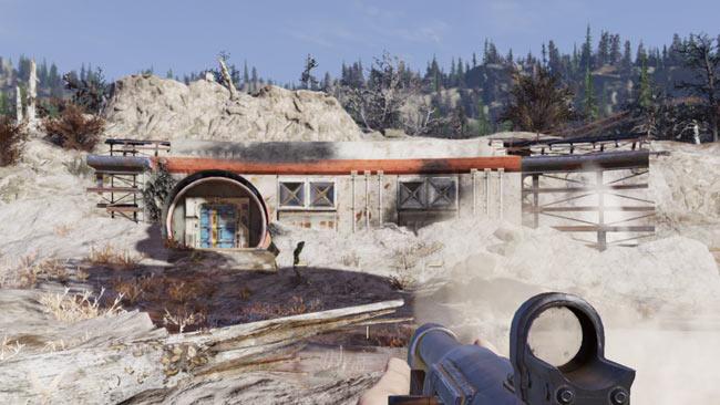 Fallout76_uchuu4