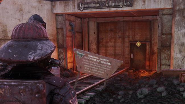 Fallout76_main7infofire7p5