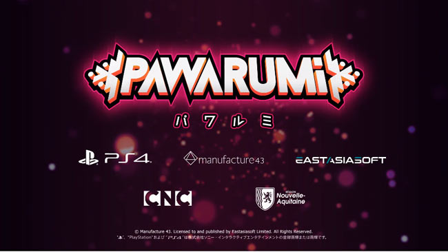 Pawarumi-02