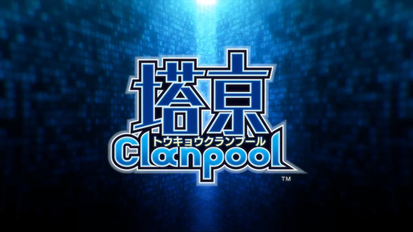 ps4clanpool_00