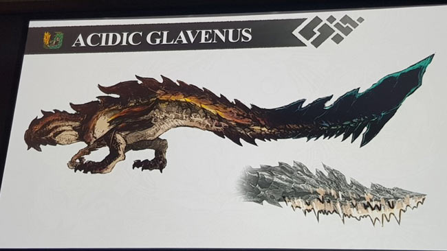 mhw_acidicglavenus06