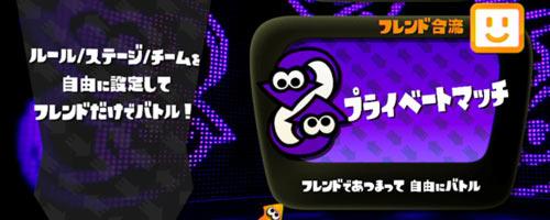 http://livedoor.blogimg.jp/zni-koto/imgs/a/9/a9df2d49.jpg
