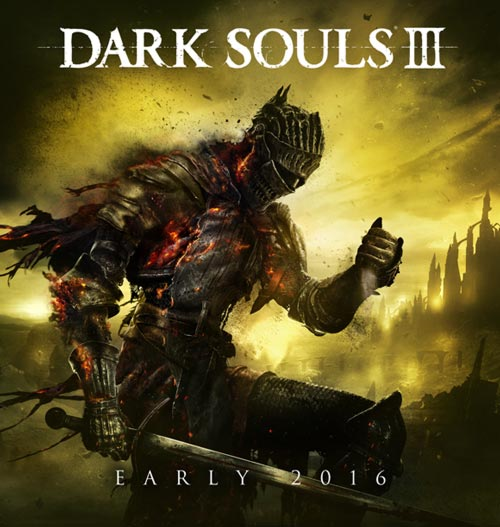 darksole3