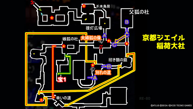 p5s-kyoto-map3