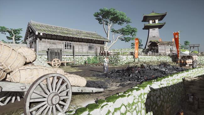 ghostof-tsushima-story10-4