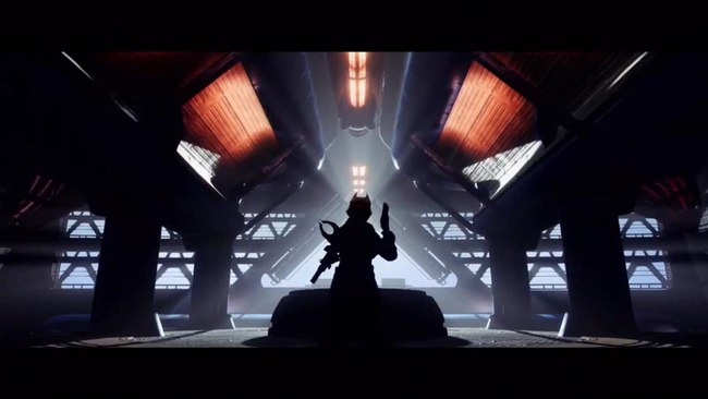destiny2-2020-09-6