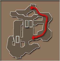 map_sekaiju_saidan_dlc3