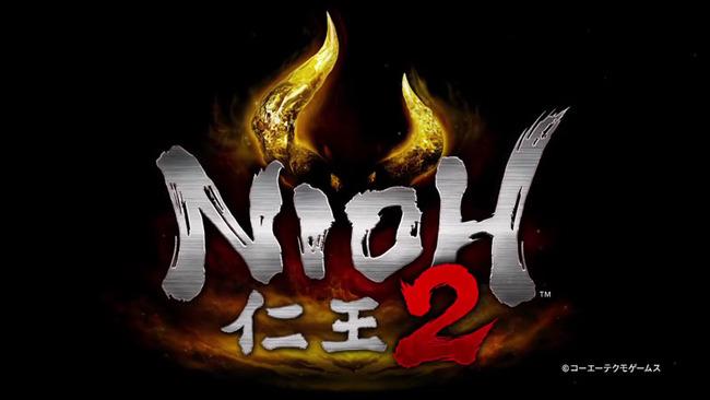 niho2_02