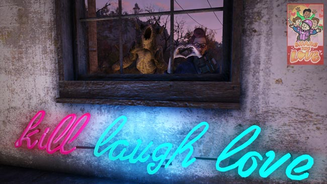 Fallout76_0215