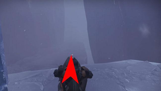 destiny2-year4-raidpoint2-6