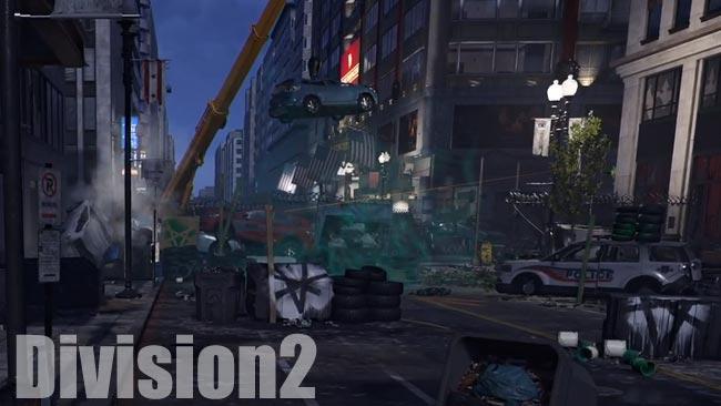 Division2_Washington