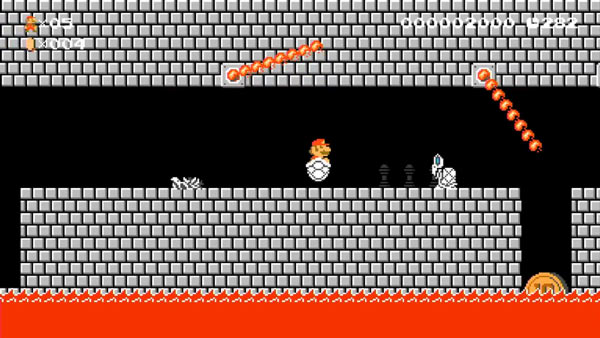 mariomaker2stage13_1